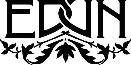 edun-logo