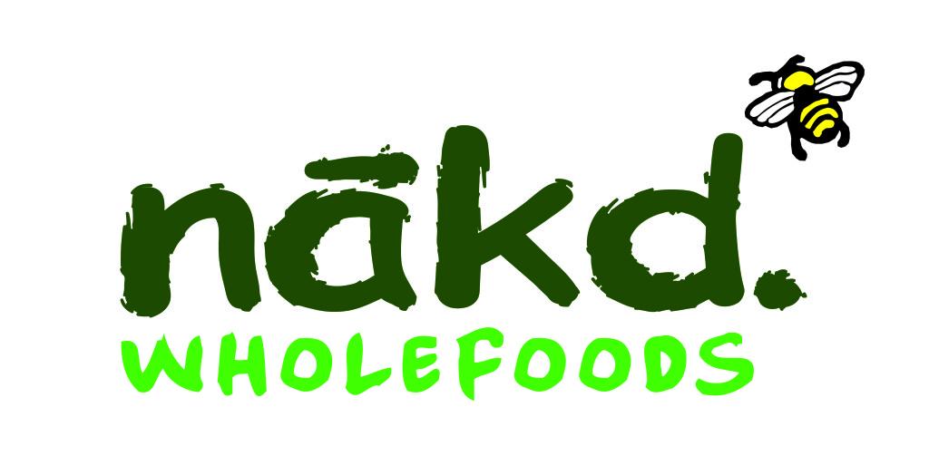 nakd-wholefoods