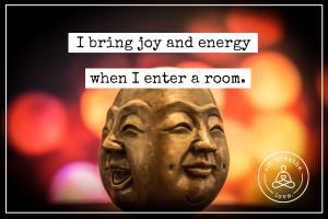 joy room