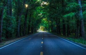 open-road-travel